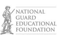 National Guard Educational Foundation